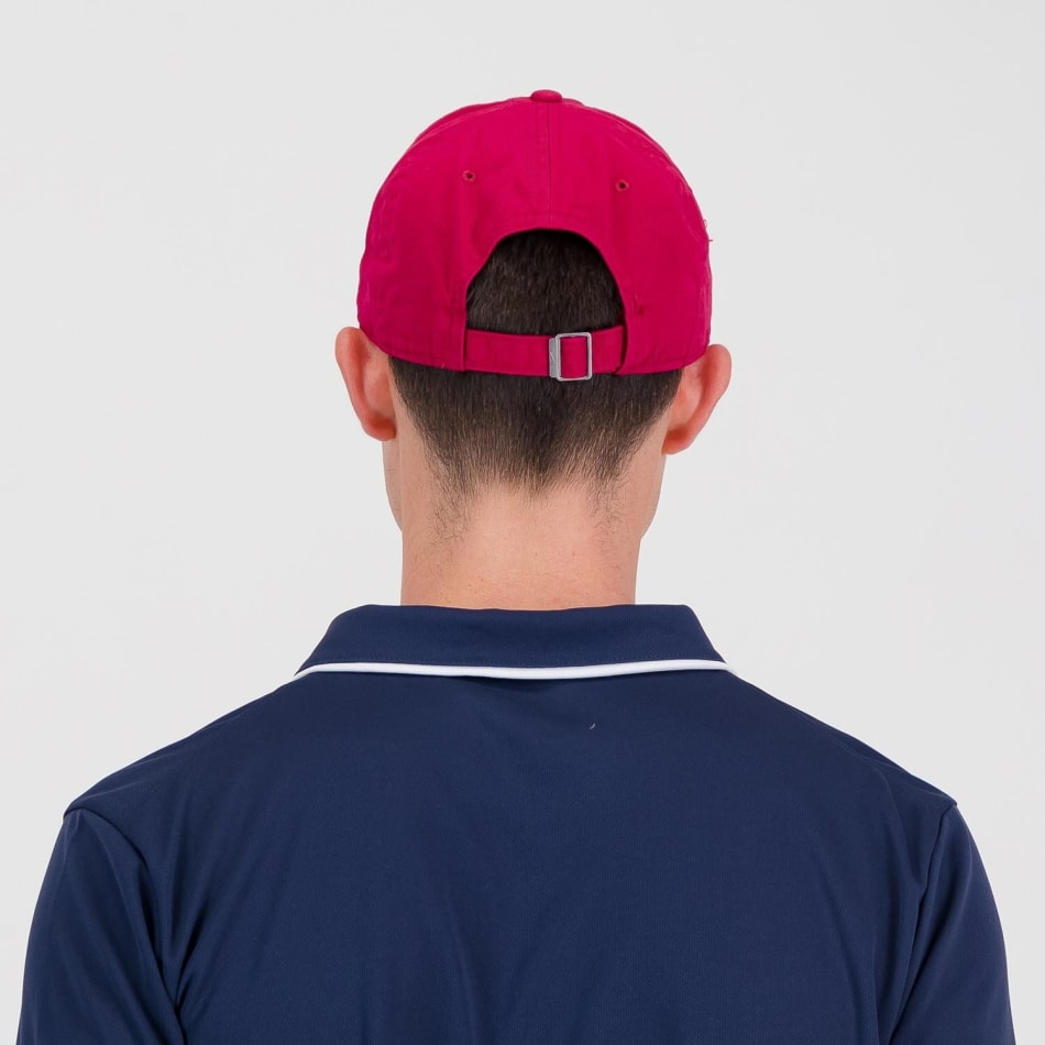 Barcelona  21/22 Cap, product, variation 5