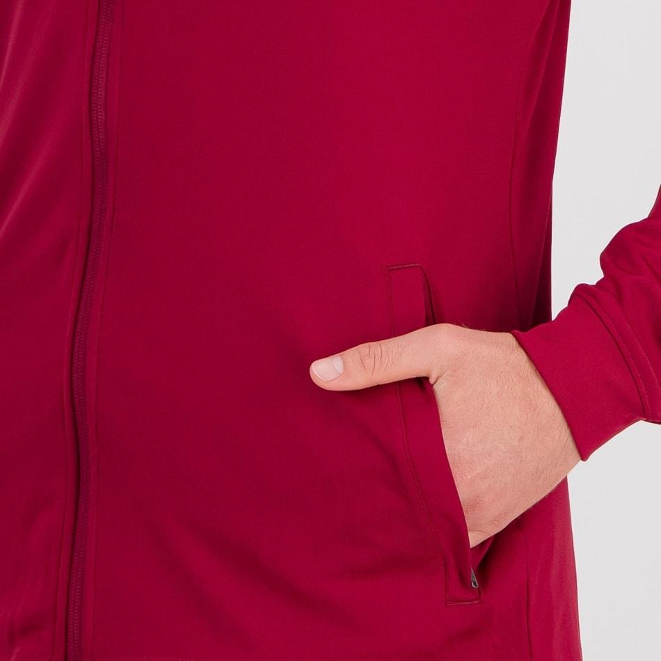 Liverpool Men's 21/22 Track Jacket, product, variation 3