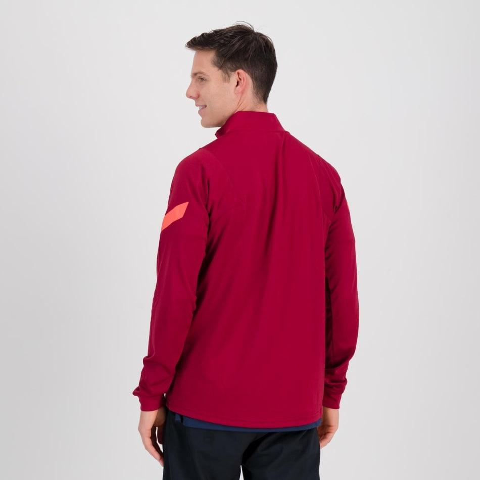 Liverpool Men's 21/22 Track Jacket, product, variation 4