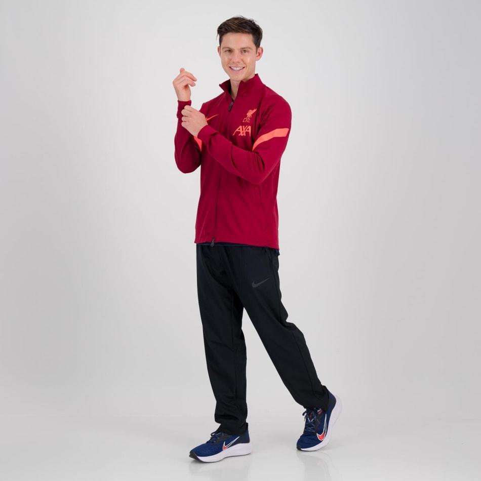 Liverpool Men's 21/22 Track Jacket, product, variation 5