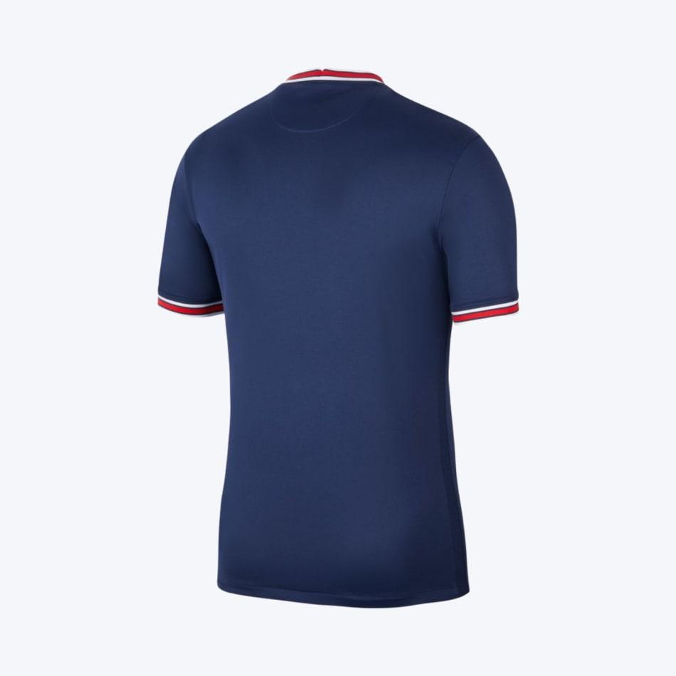 PSG Men's Home 21/22 Soccer Jersey, product, variation 2