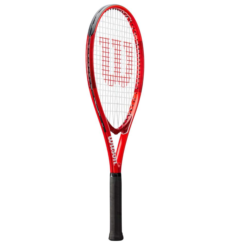 Wilson Pro Staff Precision XL 110 Tennis Racket, product, variation 1