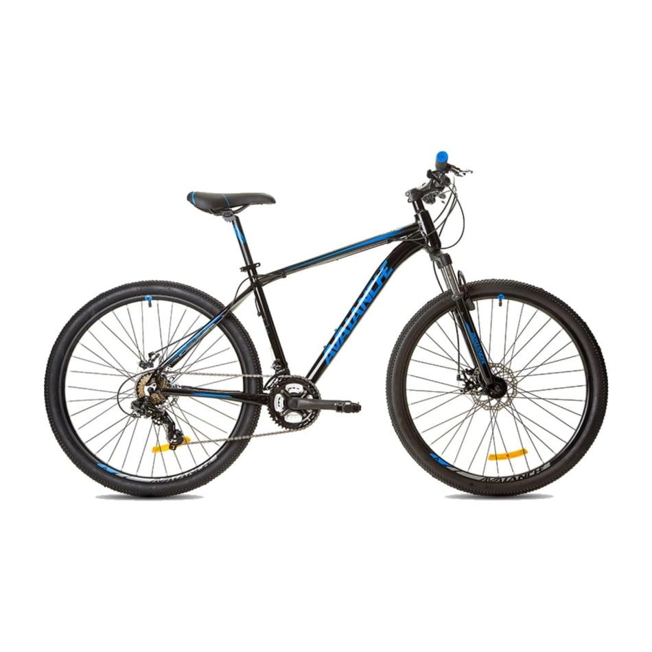 "Avalanche Reflex 26"" 3 Mountain Bike, product, variation 1"