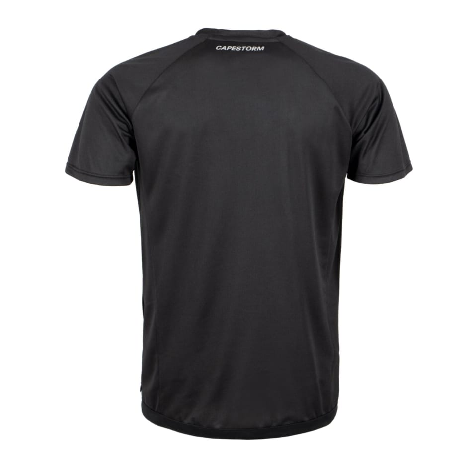 Capestorm Men's Switchback Mountain Bike Tee, product, variation 2