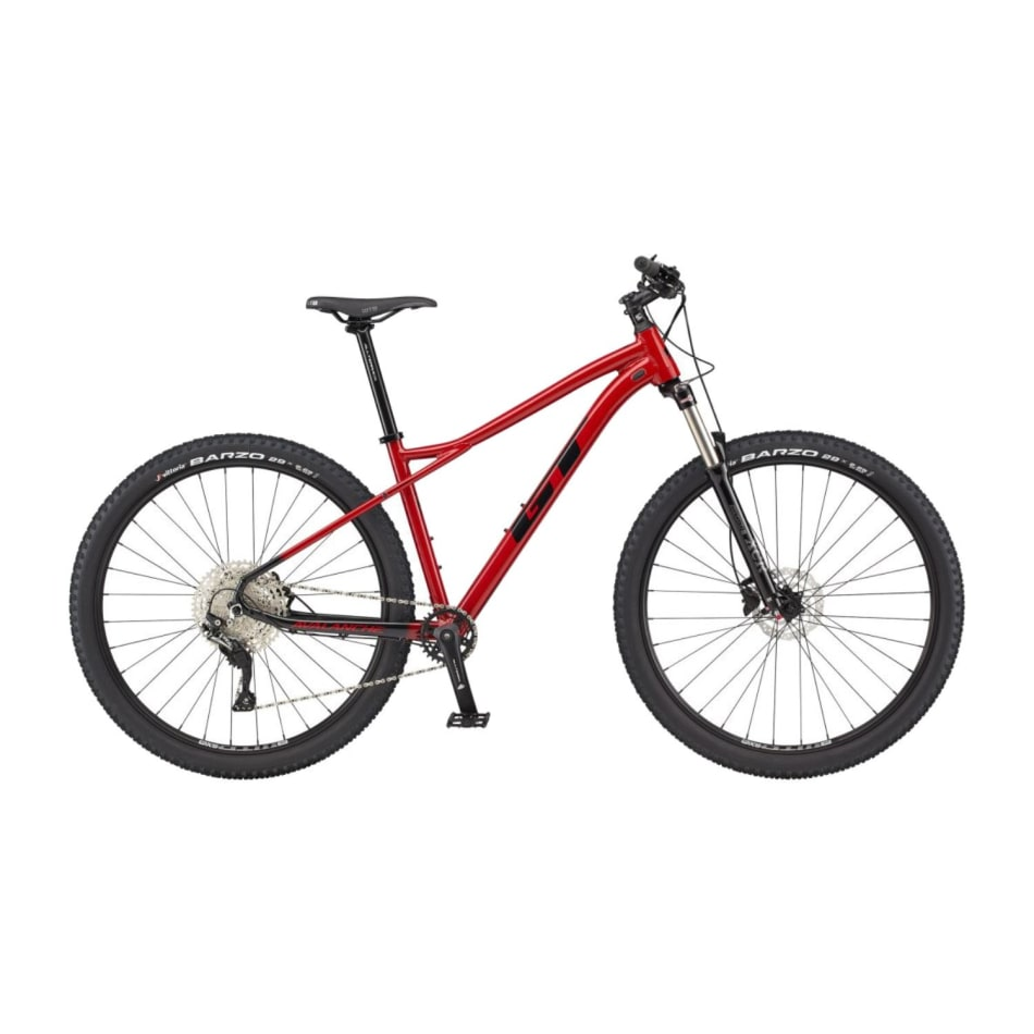 GT Avalanche Elite 29er Mountain Bike, product, variation 1