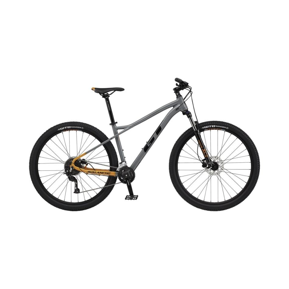 GT Avalanche Sport 29er Mountain Bike, product, variation 2