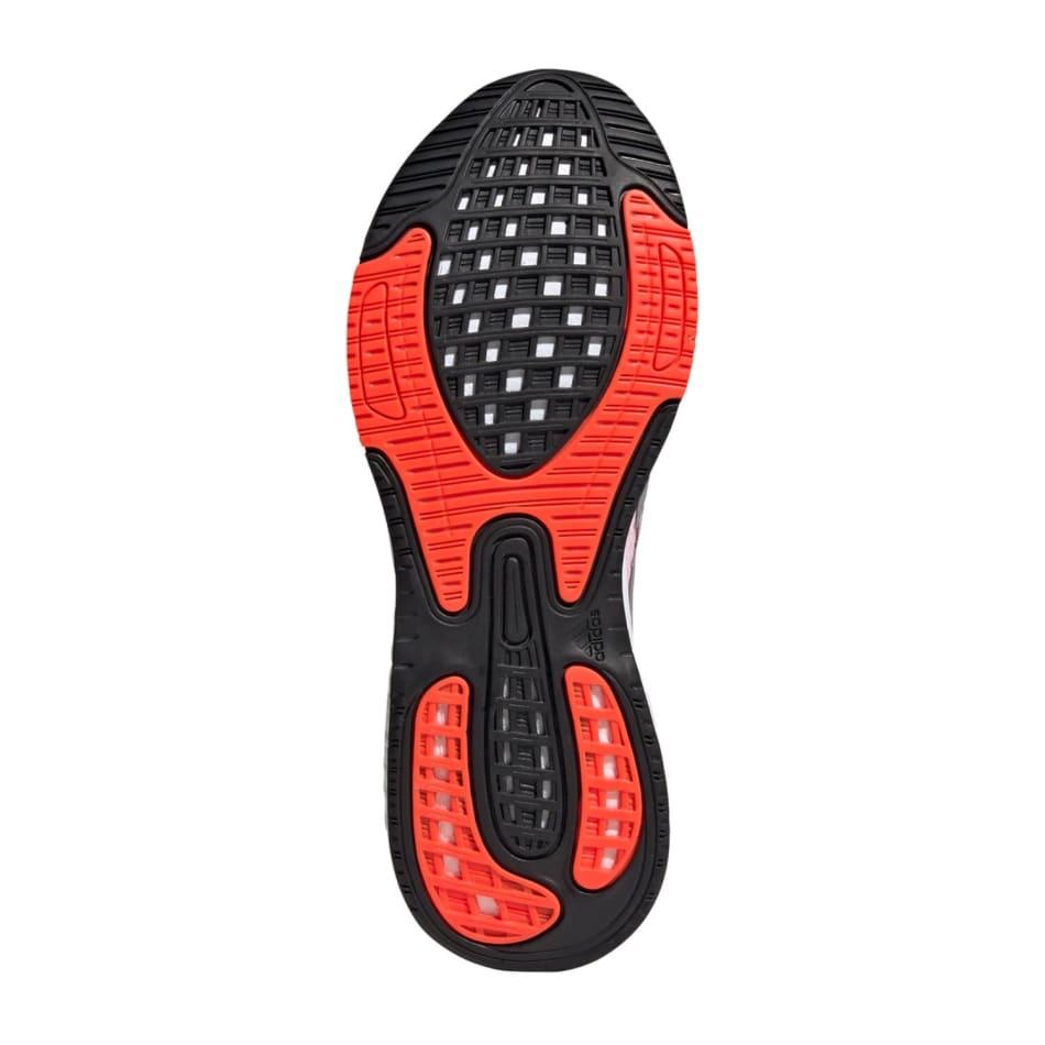 adidas Women's Supernova+  Road Running Shoes, product, variation 5