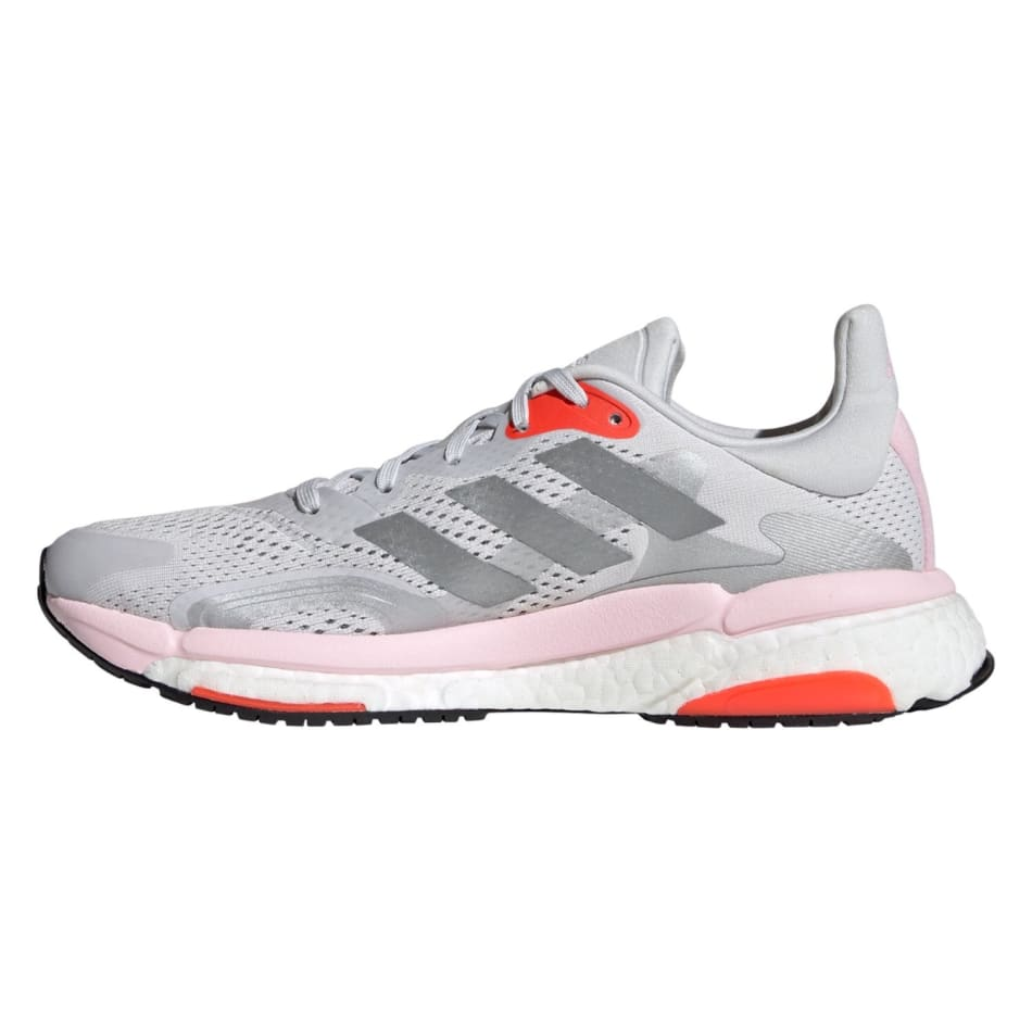 adidas Women's Solar Boost 21 Road Running Shoes, product, variation 3