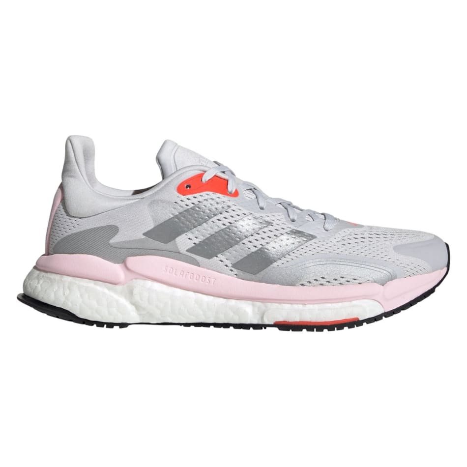 adidas Women's Solar Boost 21 Road Running Shoes, product, variation 2