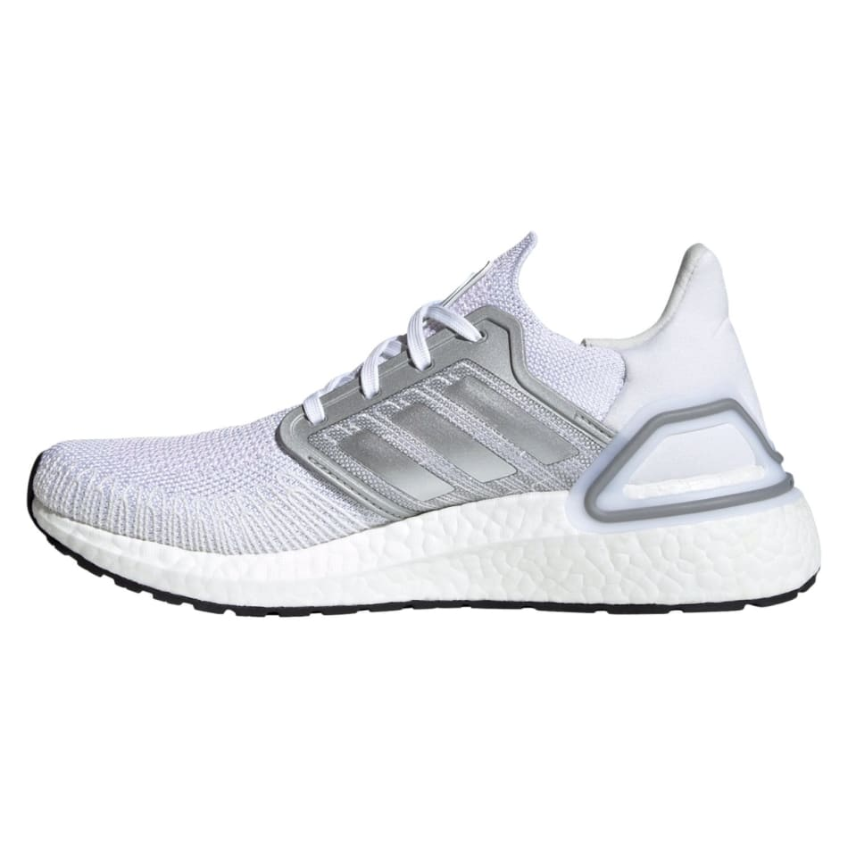 adidas Women's Ultra Boost 20 Road Running Shoes, product, variation 3
