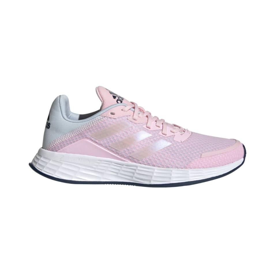 adidas Junior Duramo SL Running Shoe, product, variation 1