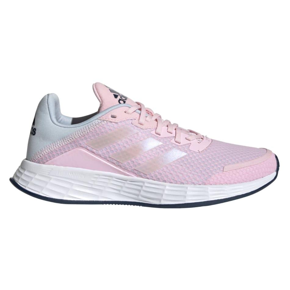adidas Junior Duramo SL Running Shoe, product, variation 2