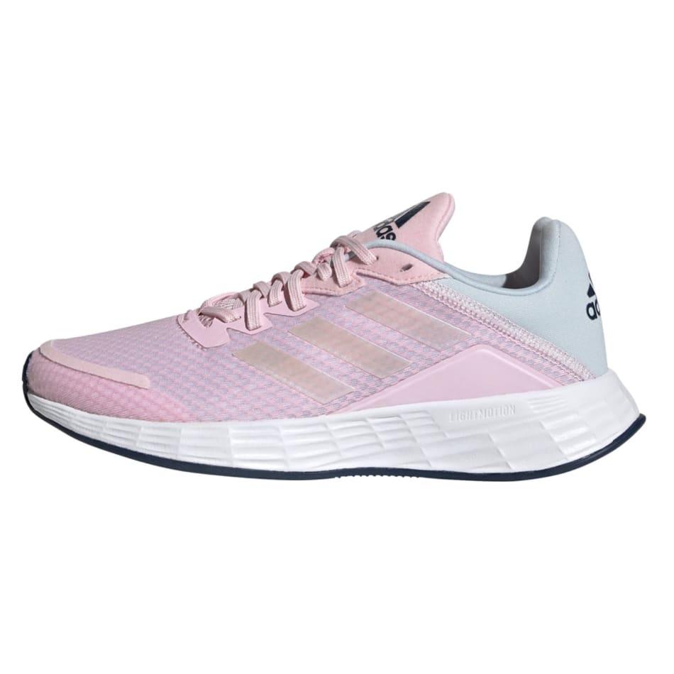 adidas Junior Duramo SL Running Shoe, product, variation 3