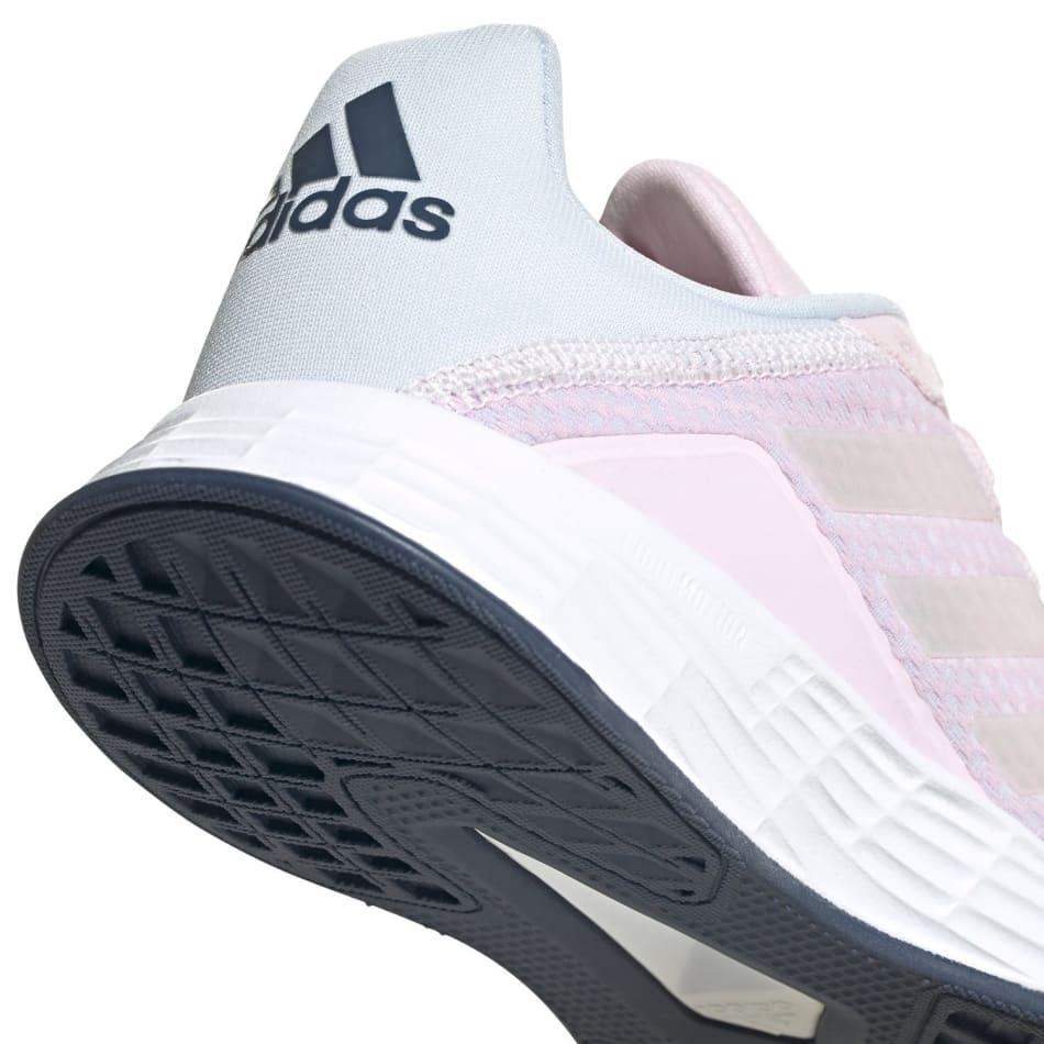 adidas Junior Duramo SL Running Shoe, product, variation 6