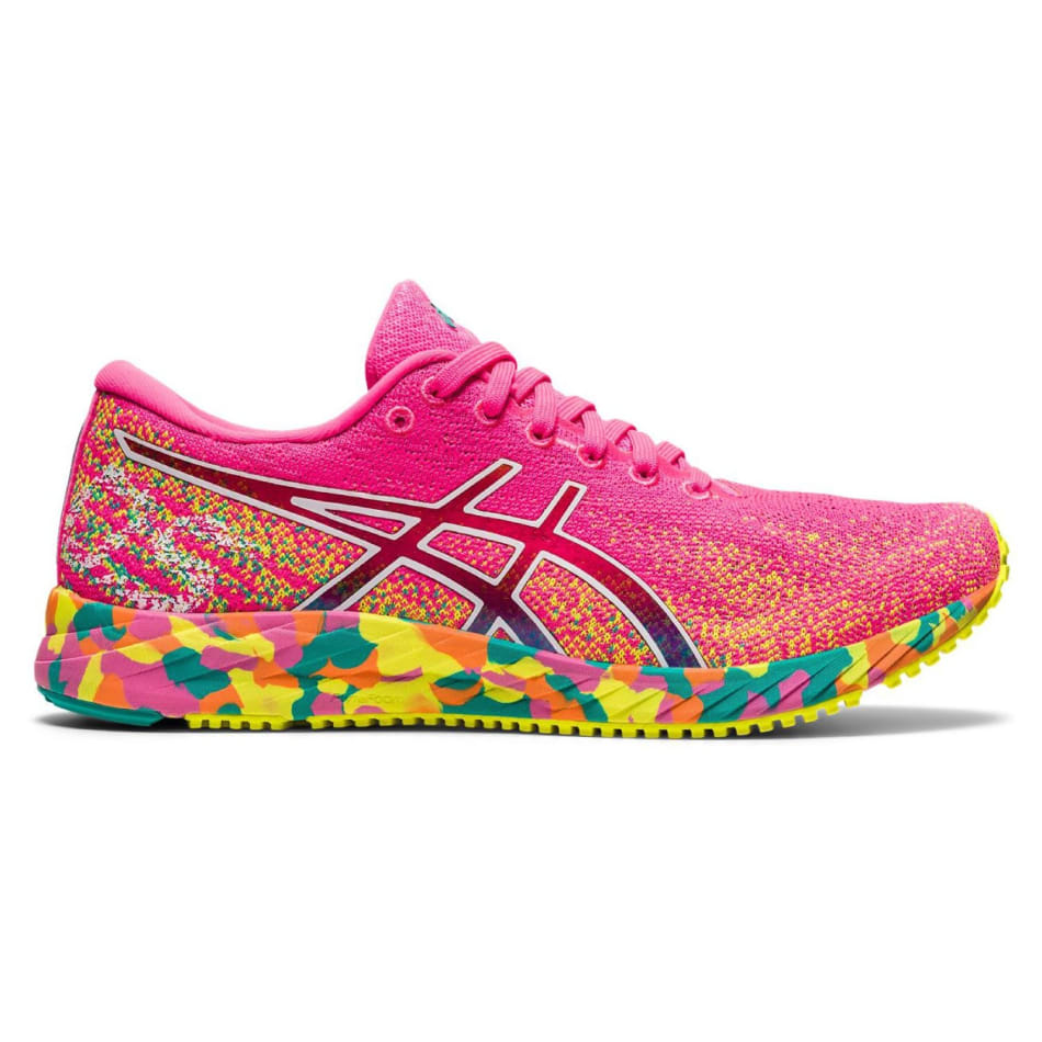 Asics Women's GEL-DS Trainer 26 Road Running Shoes, product, variation 1