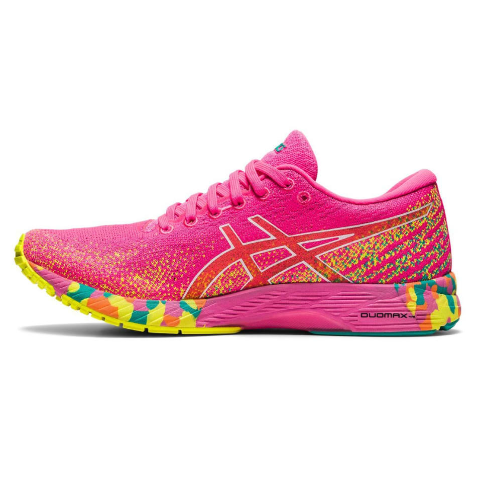 Asics Women's GEL-DS Trainer 26 Road Running Shoes, product, variation 3