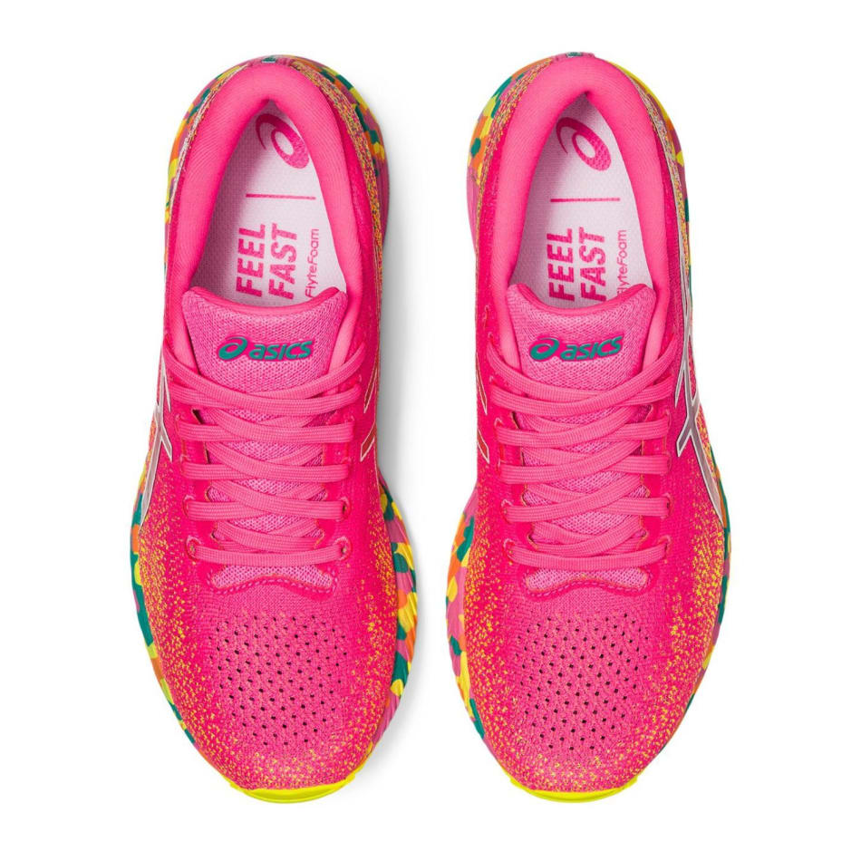 Asics Women's GEL-DS Trainer 26 Road Running Shoes, product, variation 4