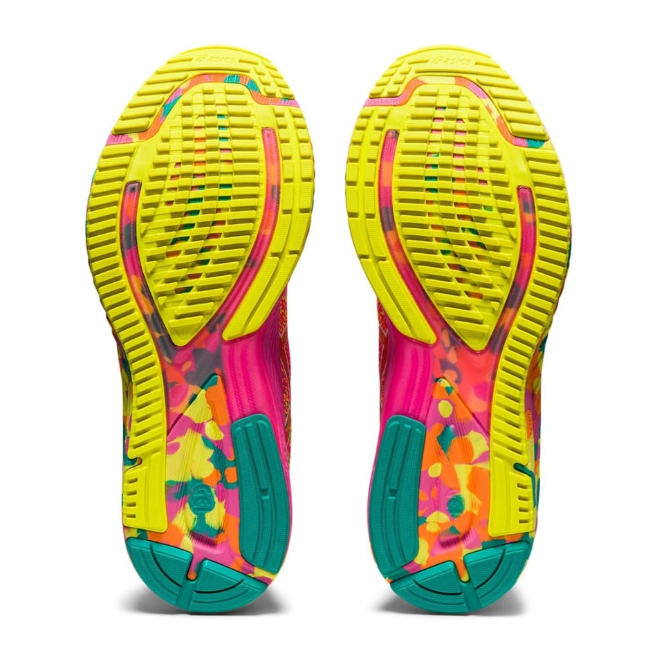 Asics Women's GEL-DS Trainer 26 Road Running Shoes, product, variation 5