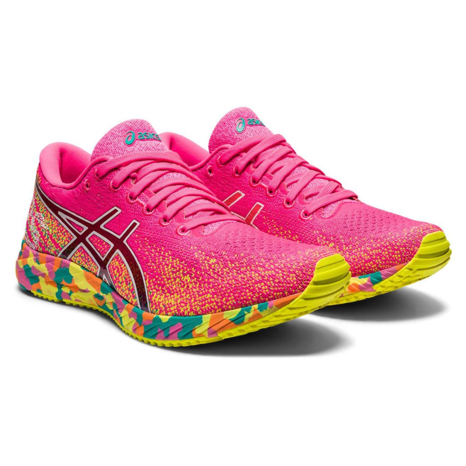 Asics Women's GEL-DS Trainer 26 Road Running Shoes, product, variation 7