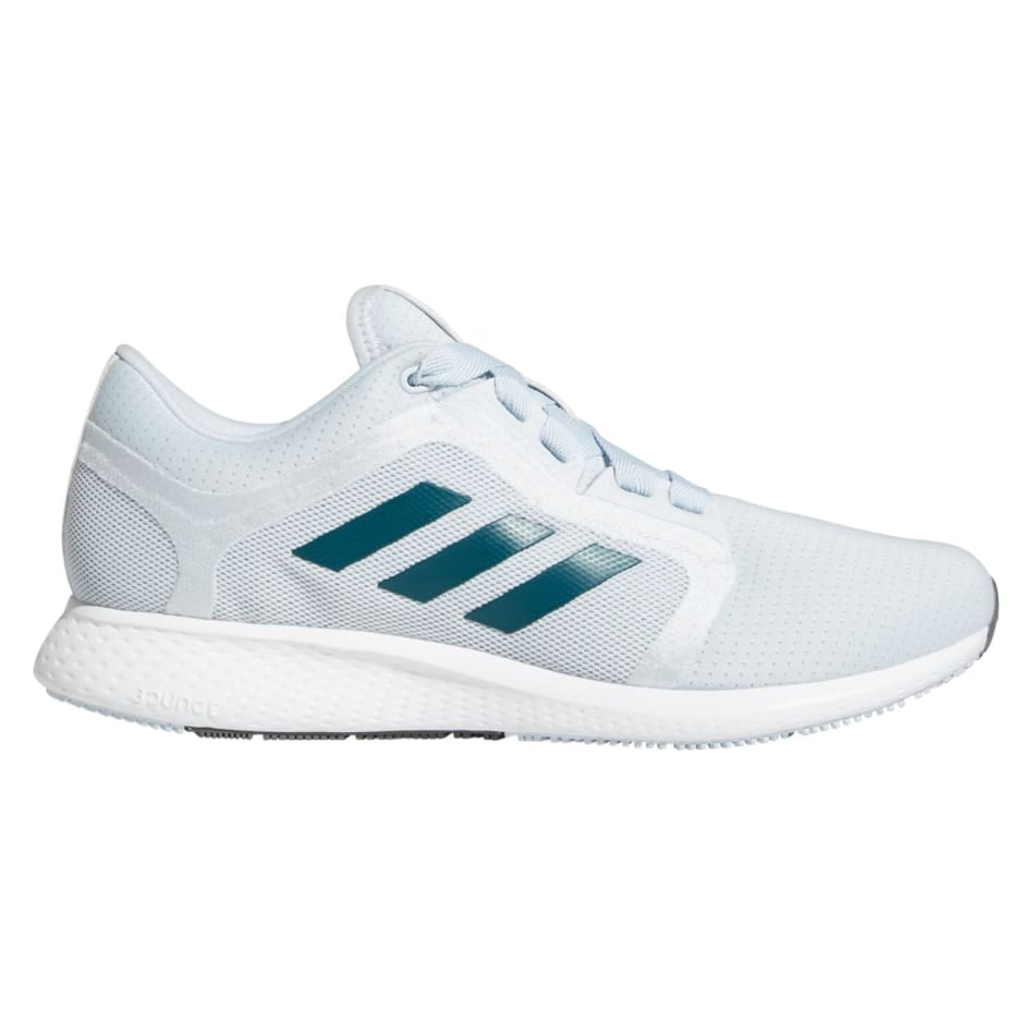 adidas Women's Edge Lux 4 Athleisure Shoes, product, variation 1