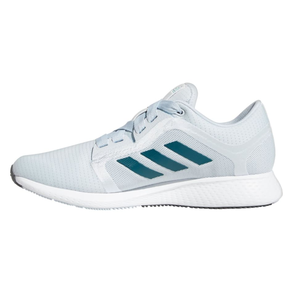 adidas Women's Edge Lux 4 Athleisure Shoes, product, variation 2