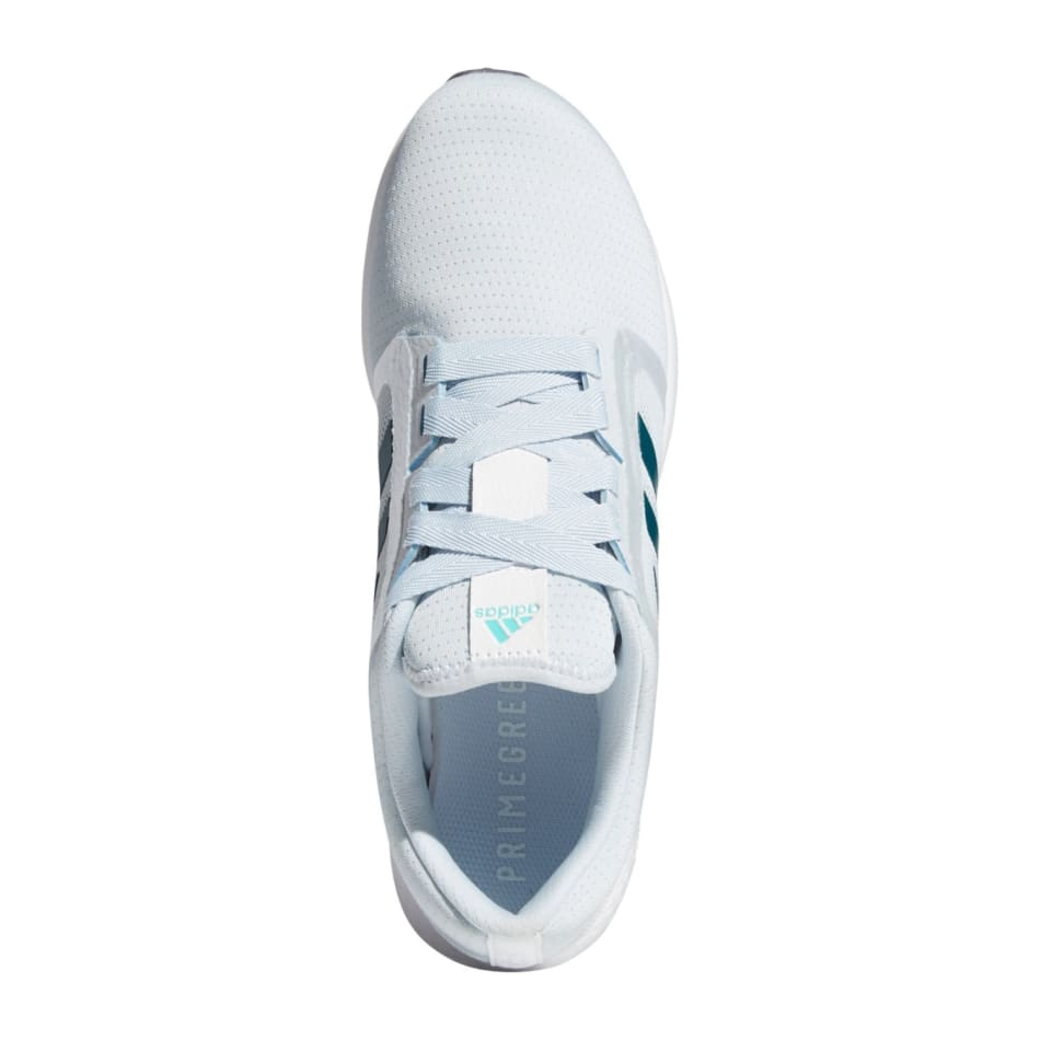 adidas Women's Edge Lux 4 Athleisure Shoes, product, variation 3