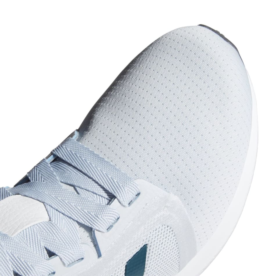 adidas Women's Edge Lux 4 Athleisure Shoes, product, variation 5