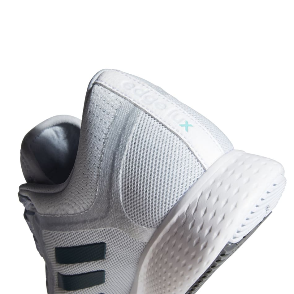 adidas Women's Edge Lux 4 Athleisure Shoes, product, variation 6
