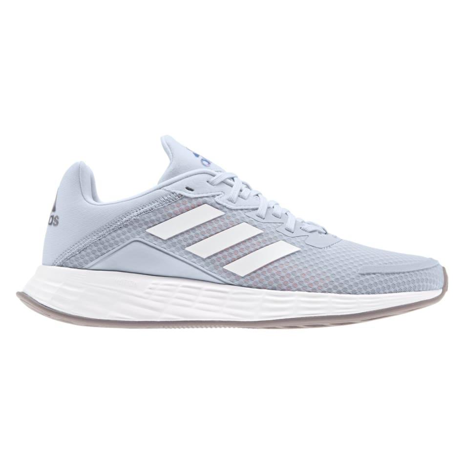 adidas Women's Duramo SL Athleisure Shoes, product, variation 1