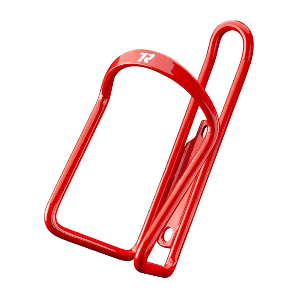 Titan Club Bottle Cage, product, variation 2