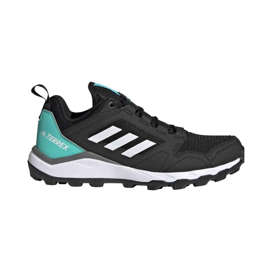 adidas Women's Terrex Agravic Tr Trail Running Shoes, product, variation 1