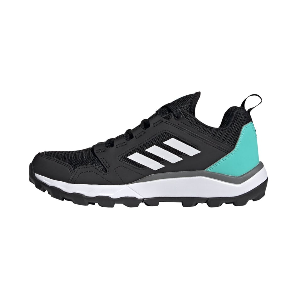 adidas Women's Terrex Agravic Tr Trail Running Shoes, product, variation 2