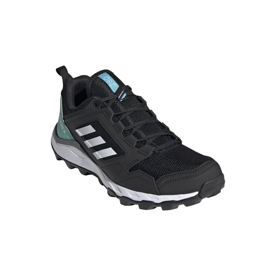 adidas Women's Terrex Agravic Tr Trail Running Shoes, product, variation 5