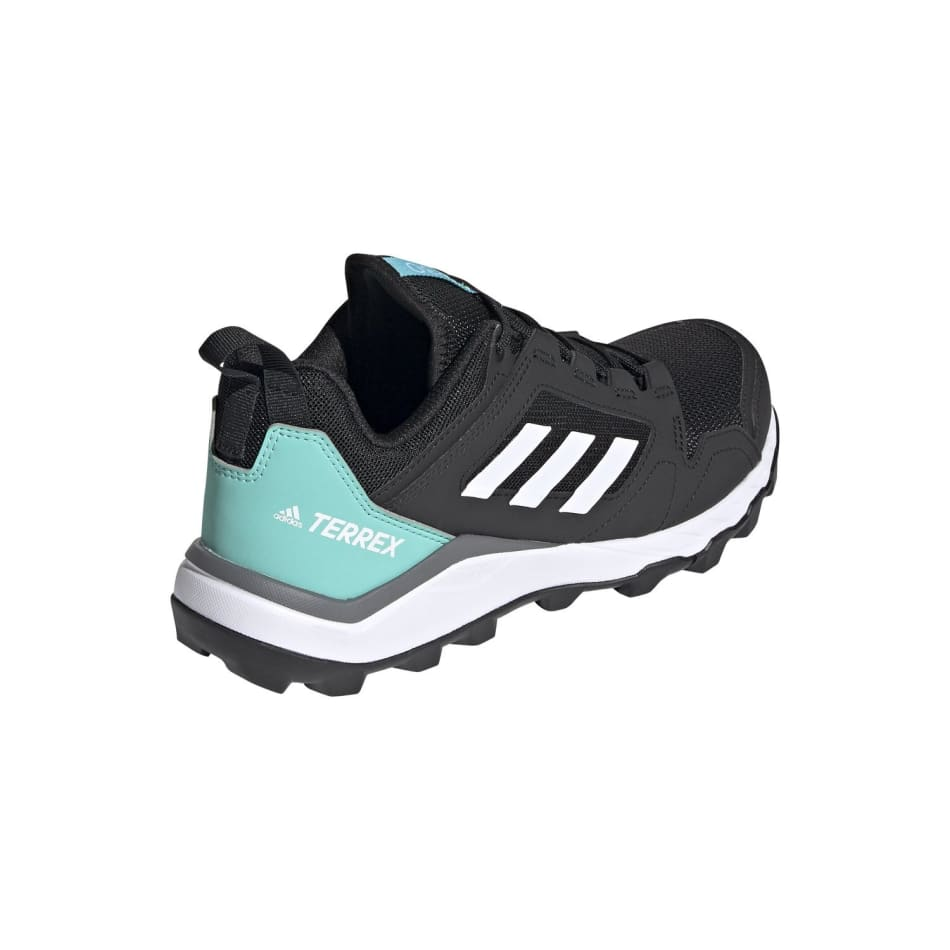 adidas Women's Terrex Agravic Tr Trail Running Shoes, product, variation 6