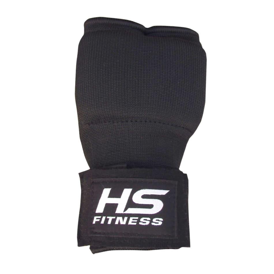 HS Fitness Inner Glove, product, variation 1
