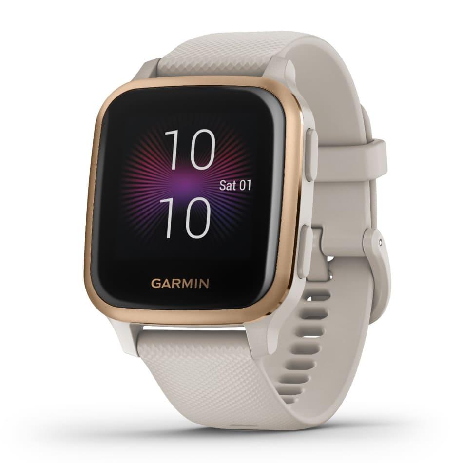 Garmin Venu Sq Music Multisport GPS Smart Watch, product, variation 3
