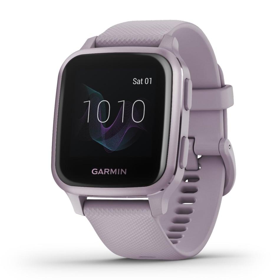 Garmin Venu Sq Multisport GPS Smart Watch, product, variation 3