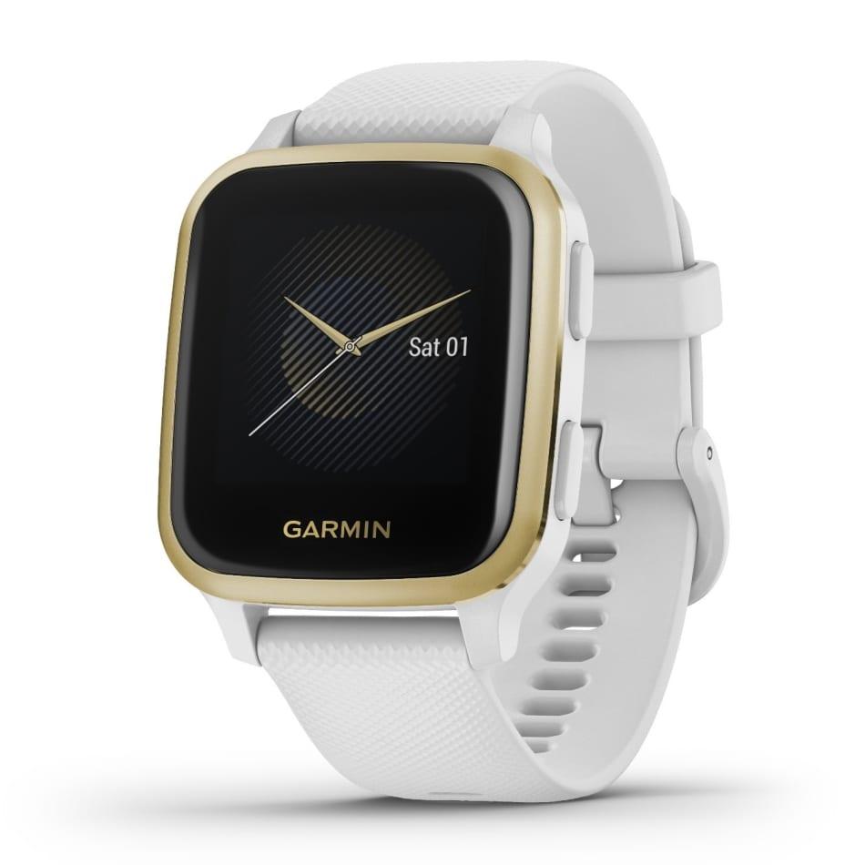 Garmin Venu Sq Multisport GPS Smart Watch, product, variation 4