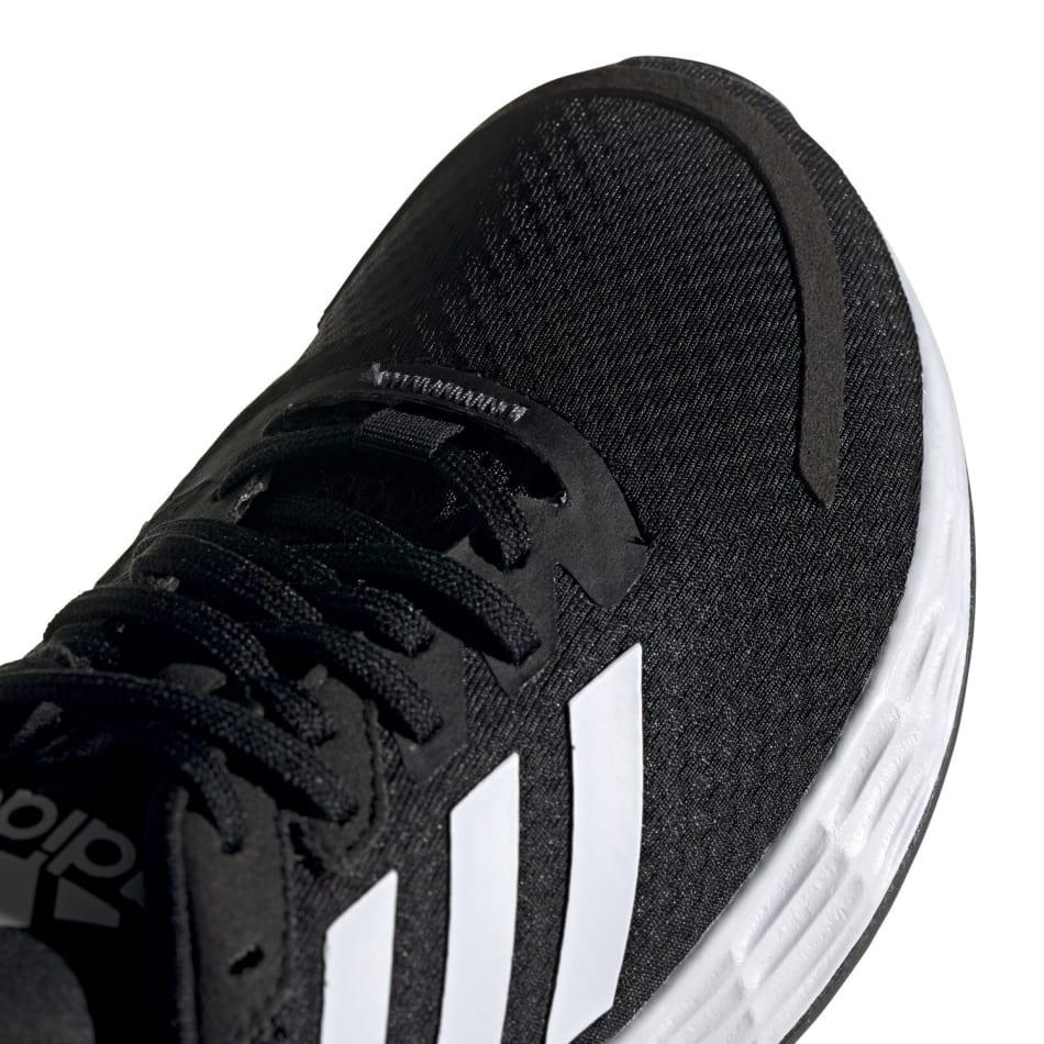 adidas Junior Duramo SL Running Shoe, product, variation 4