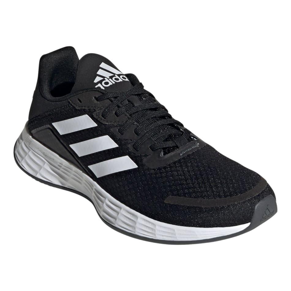 adidas Junior Duramo SL Running Shoe, product, variation 7