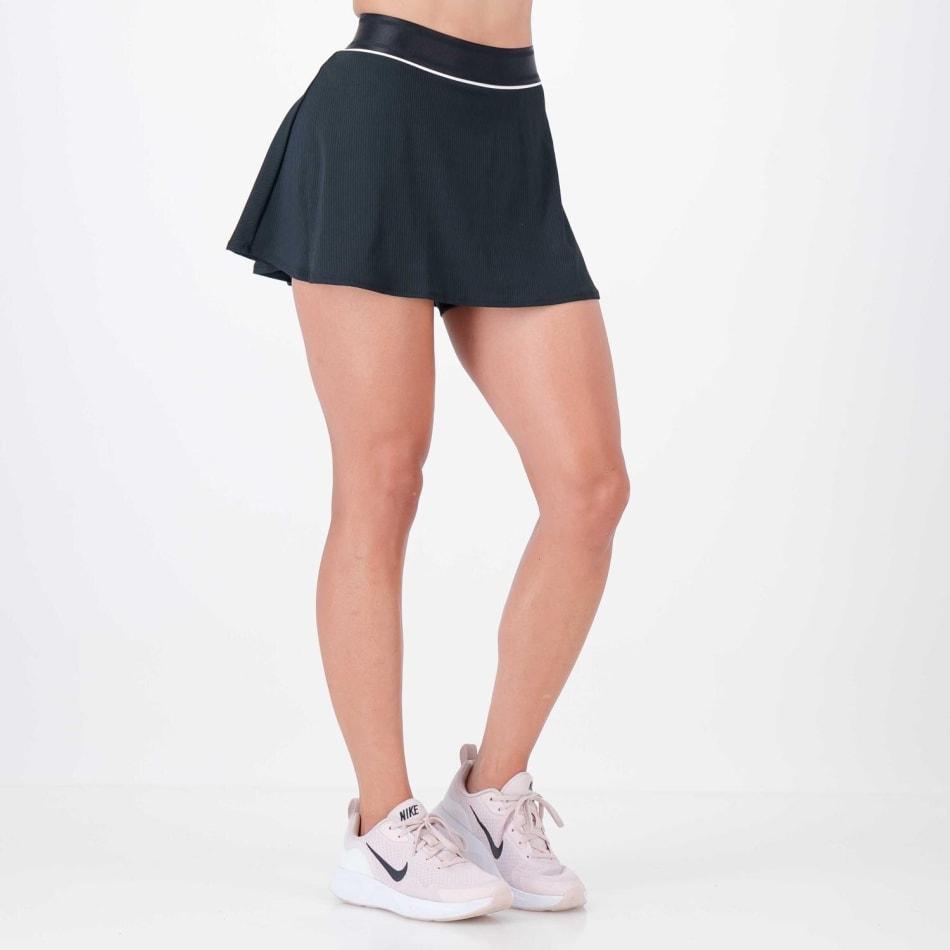 Nike Women's Flouncy Skort, product, variation 3