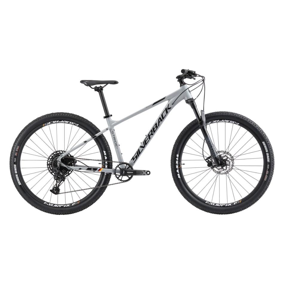 "Silverback Stride SX 29"" Mountain Bike, product, variation 1"
