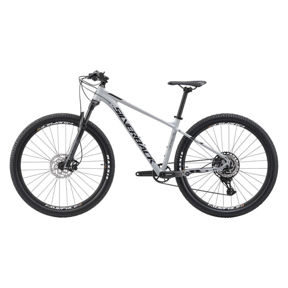 "Silverback Stride SX 29"" Mountain Bike, product, variation 2"
