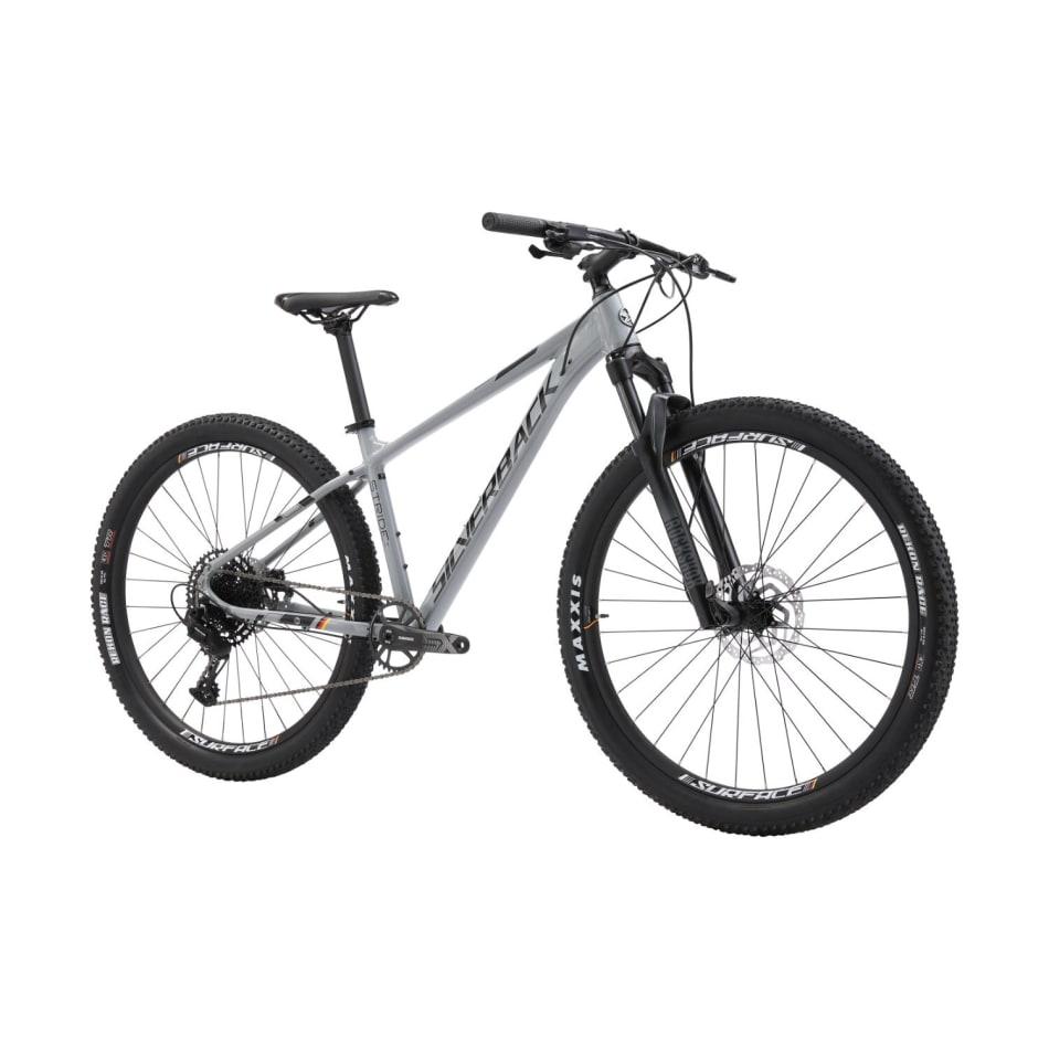 "Silverback Stride SX 29"" Mountain Bike, product, variation 3"