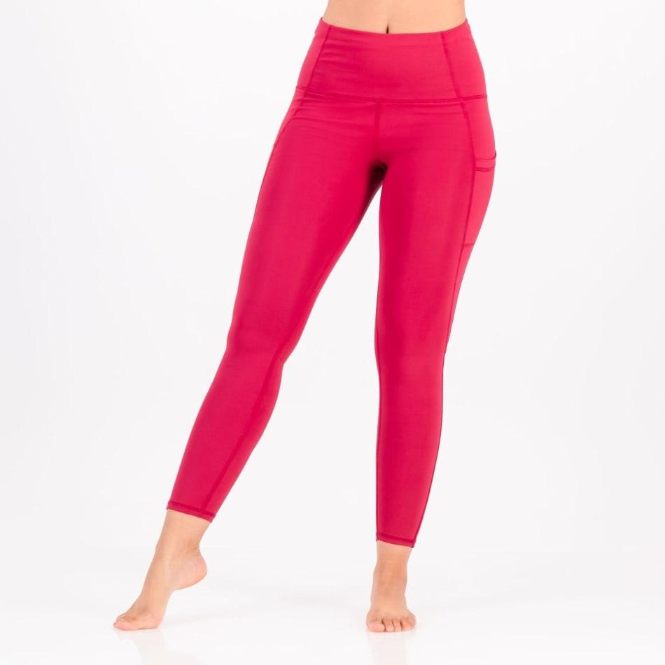 OTG Women's Premium Pocket 7/8 Tight, product, variation 2