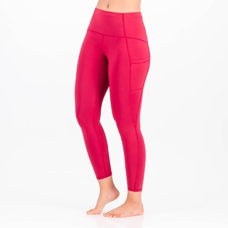 OTG Women's Premium Pocket 7/8 Tight, product, variation 3