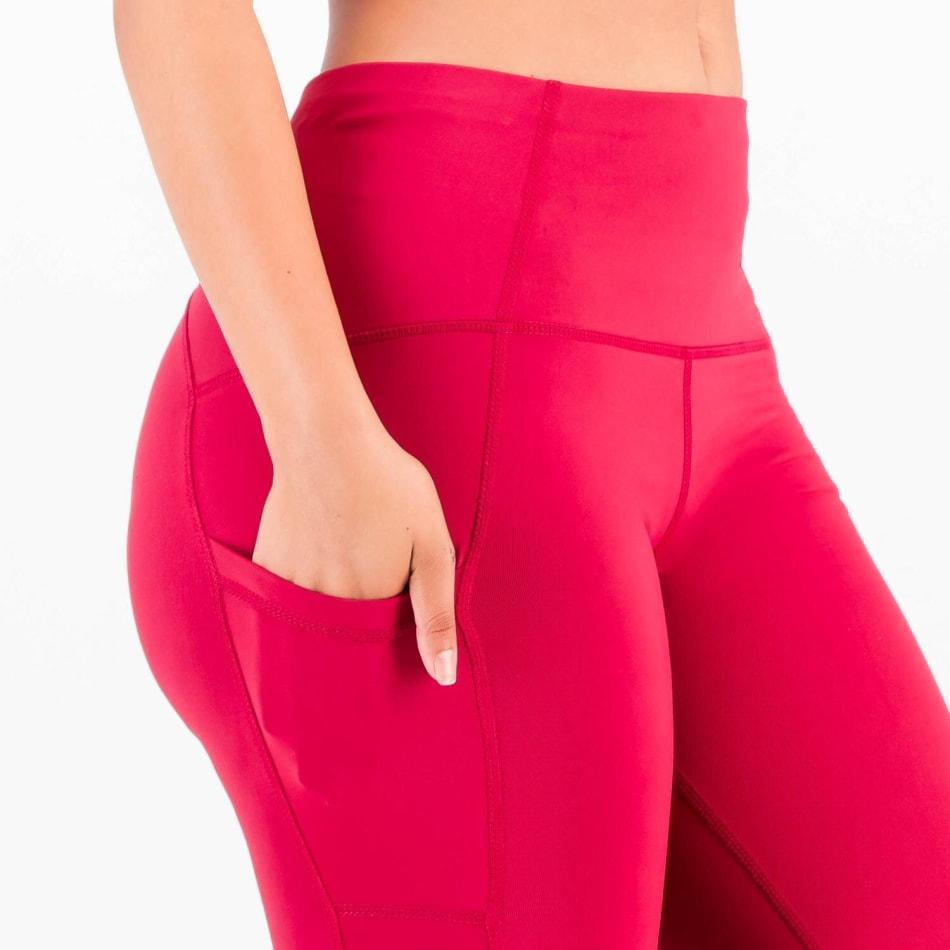 OTG Women's Premium Pocket 7/8 Tight, product, variation 5
