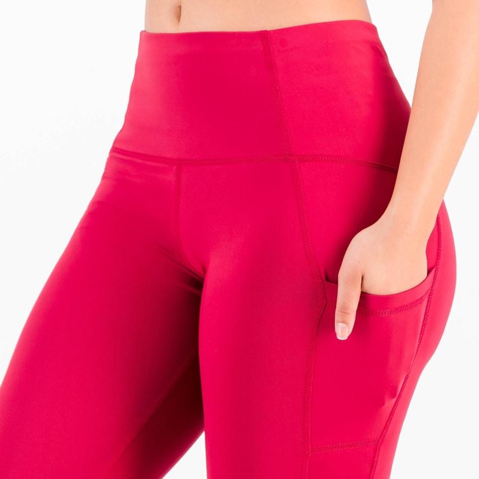 OTG Women's Premium Pocket 7/8 Tight, product, variation 6