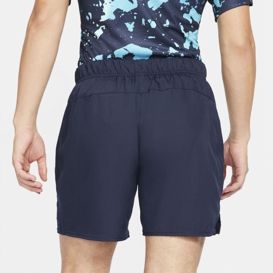 Nike Men's Flex Victory 7'' Short, product, variation 2