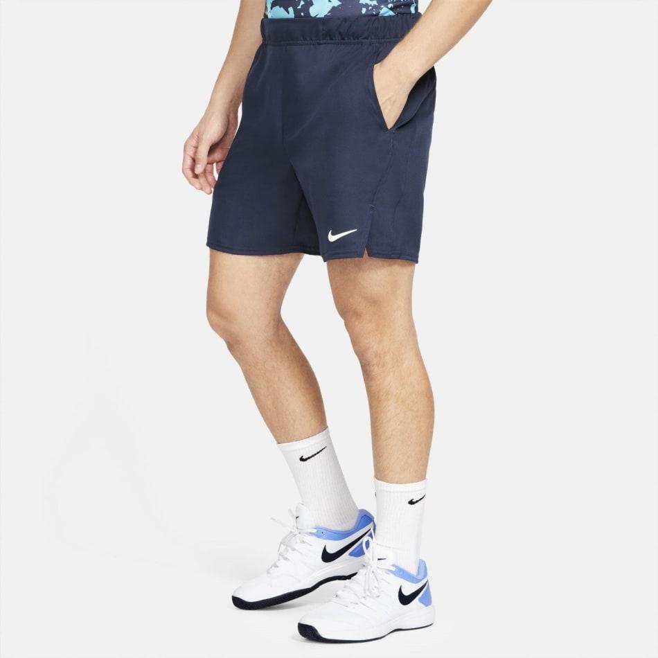 Nike Men's Flex Victory 7'' Short, product, variation 3